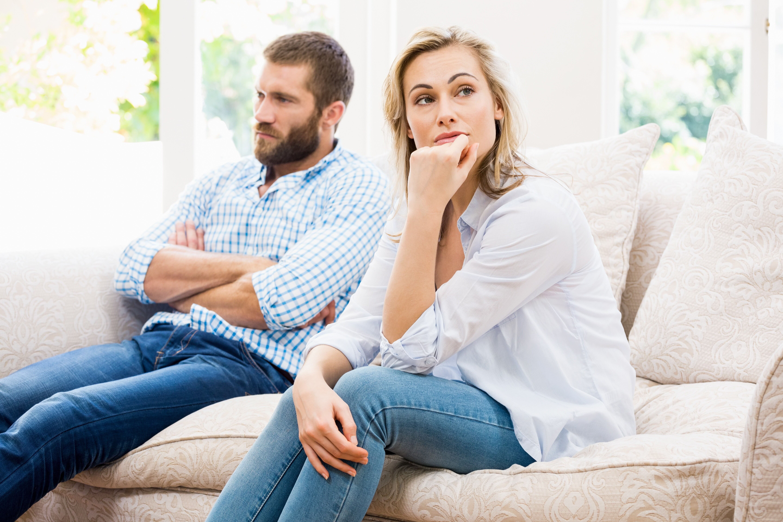 dating profile bio help