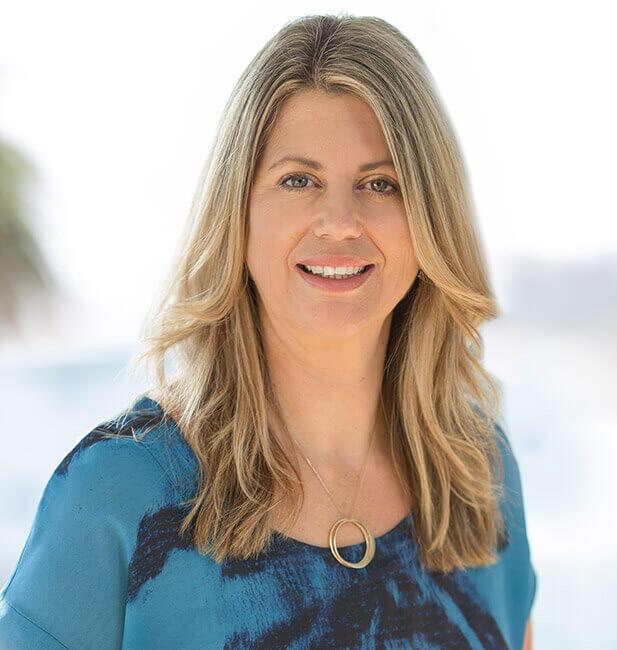 Janine McTainsh - Marketing & Communications Manager - Sharp Tudhope