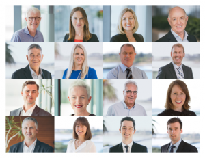 Careers - Sharp Tudhope Lawyers Tauranga